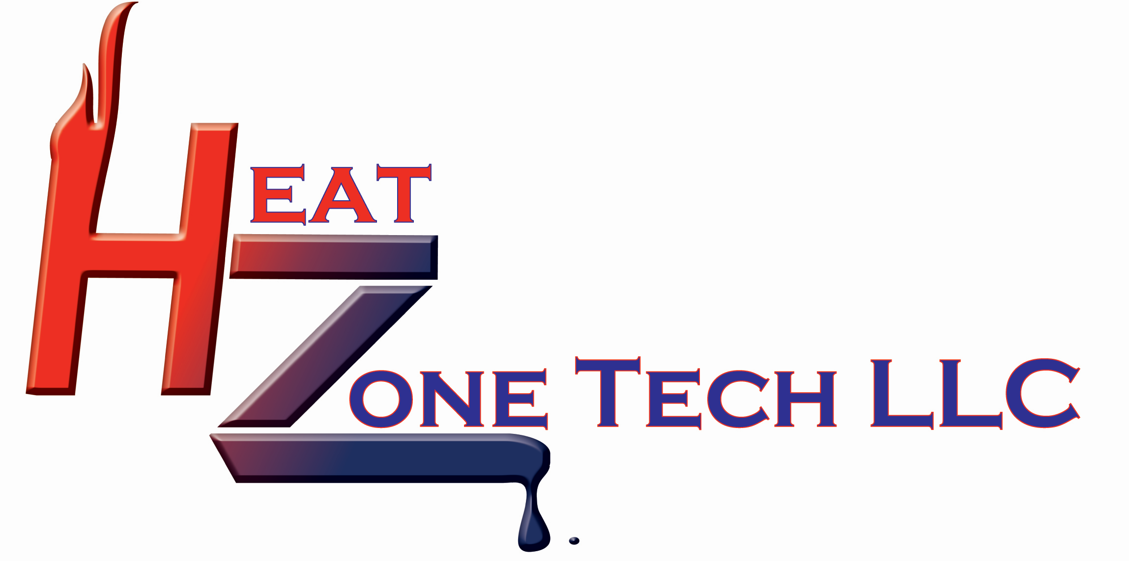 HeatZone Tech